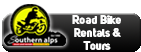Road Bike Rentals & Tours